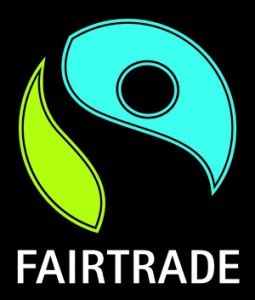 Kaffeepads Fairtrade