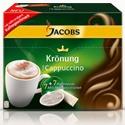 Jacobs Kaffeepads Cappuccino online kaufen