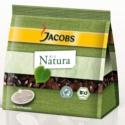 Jacobs Bio Natura Pads
