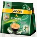 Jacobs Kaffeepads online kaufen