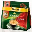 Jacobs Kaffeepads koffeinfrei