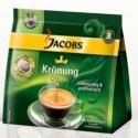 Jacobs Krönung Pads Crema klassisch