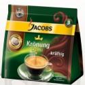 Jacobs Kaffeepads kräftig online