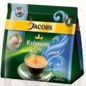 Jacobs Kaffeepads mild online