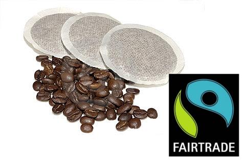 Fair Trade Kaffeepads online kaufen
