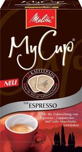 Melissa My Cup Espresso online