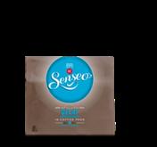 Senseo Kaffeepads entkoffeiniert