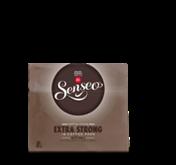 Senseo Kaffeepad extra starkes Aroma