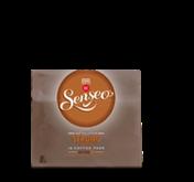 Senseo Kaffeepad starkes Aroma