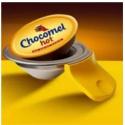 Chocomel Pads online kaufen
