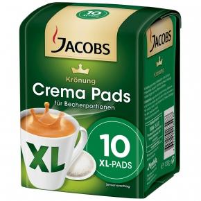 jacobs_crema_pads_xl_online-kaufen