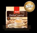 Melitta Bella Crema Mild