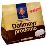 Dallmayr Prodomo Pads online Shop