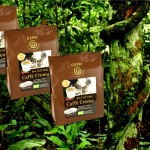 GEPA bio crema kaffeepads