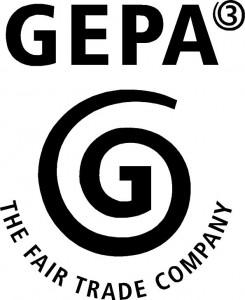 Gepa Kaffeepads Online