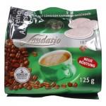 Kaffeepads Laudatio feine auslese
