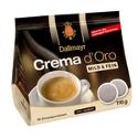 Dallmayr Kaffeepads Crema D'oro mild und frein online