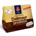 dallmayr kaffeepads online kaufen